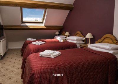Rooms_14